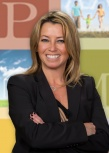 Senior Mortgage Advisor Robyn Brody