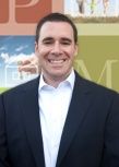 Senior Mortgage Advisor Jason DeLisi
